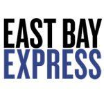Link to East Bay Express logo